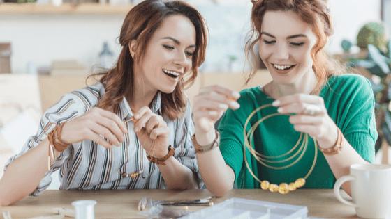 10-DIY-Decor-Ideas-for-Your-Home