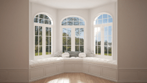 12-Different-Types-of-Windows