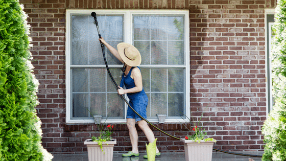 3-Must-Do-Spring-Cleaning-Projects