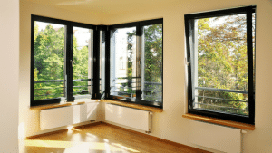 3-Ways-New-Windows-Increase-Your-Homes-Value