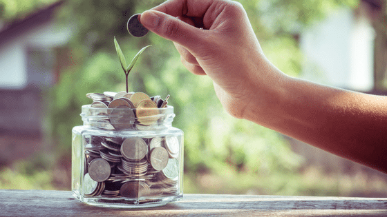 5-New-Years-Resolutions-to-Save-You-Money-on-Utilities