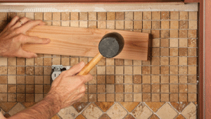 5-Spring-Break-Home-Improvement-Projects