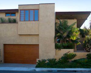 98c1ffd400b970e8_3040-w500-h400-b0-p0-contemporary-exterior
