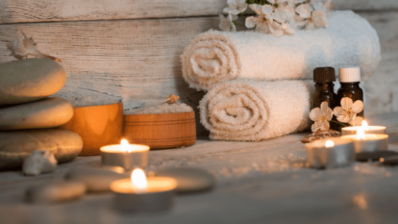 Best-Ways-To-Keep-Your-Bathroom-Smelling-Fresh