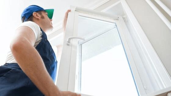 Choosing-the-Right-Windows