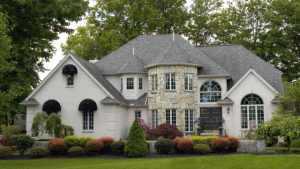 Dont-Like-Vinyl_-3-Other-Siding-Options-for-You