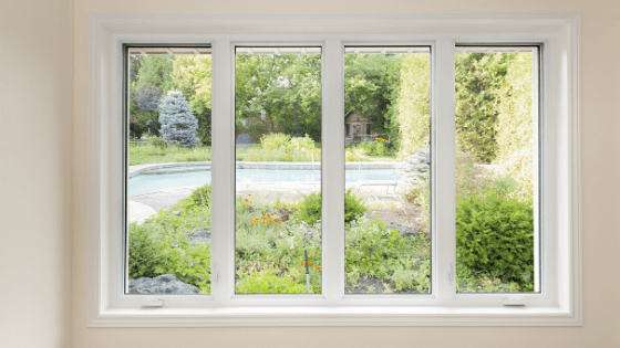 Double-Hung-Vs.-Casement-Windows