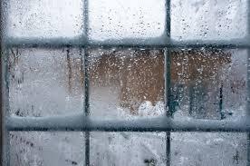 Drafty-Windows