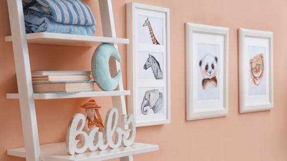Easy-DIY-Home-Decor-Ideas