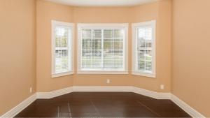 Garden-Windows-VS-Bay-Windows