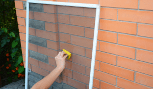 How-Do-I-Clean-Window-Screens_