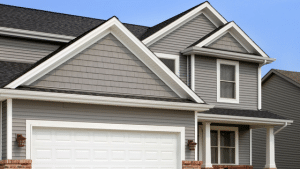 How-Long-Does-Vinyl-Siding-Last_