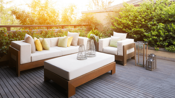 How-to-Choose-the-Best-Patio-Furniture