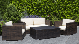 How-to-Clean-Your-Outdoor-Furniture