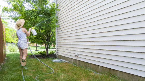 How-to-Clean-Your-Siding-Without-a-Pressure-Washer