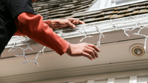 How-to-Decorate-Holiday-Windows-Siding-Without-Damage