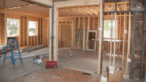 How-to-Start-Your-Remodel