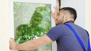 Should-I-Replace-My-Windows-or-Siding-First_