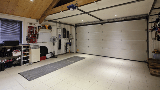 Spring-Cleaning-Your-Garage_-Best-Tips-and-Tricks
