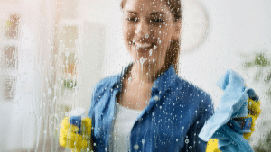 Spring-Cleaning-Your-Windows