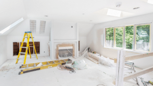 The-Most-Common-Mistakes-Made-When-Remodeling