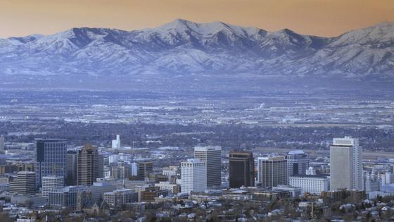 Top-4-Booming-Cities-in-Utah