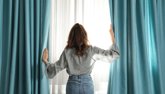 What-Can-I-Do-to-My-Windows-to-Reduce-Summer-Heat_