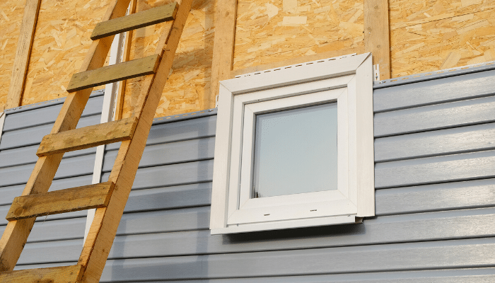 Why-You-Should-Consider-Upgrading-Siding