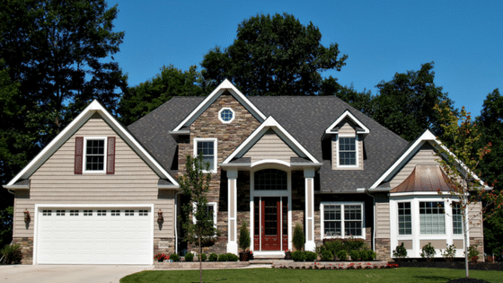 Windows-Siding_-The-Quiet-Voice-of-Your-Home