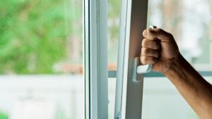 energy-saving-windows