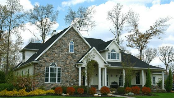 house-siding-options