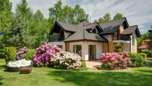 un-winterizing-your-home
