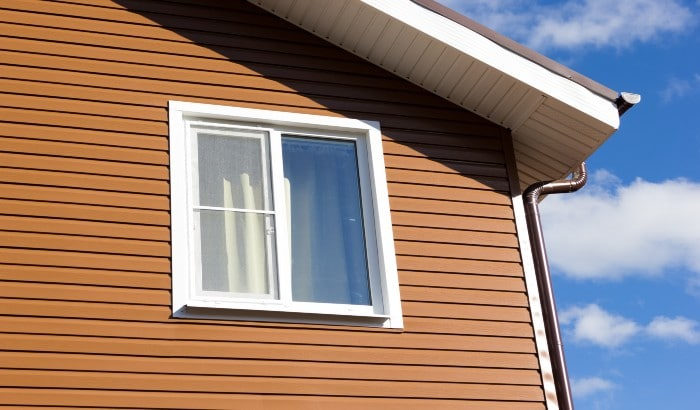 Top 3 Benefits of Vinyl Siding for Your Home