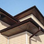 Utah-Soffit-and-Fascia-Siding-Contractor