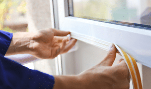 What-Can-I-Put-on-Windows-to-Keep-the-Cold-Out
