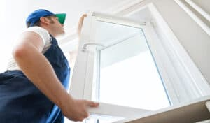 Will-Replacing-My-Windows-Increase-the-Value-of-My-Home