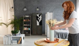 Decorating Your Home: What's Trending in 2021
