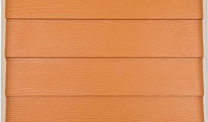 Everything You Need To Know About Fiber Cement Siding