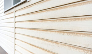 Cleaning Siding: What Not To Do