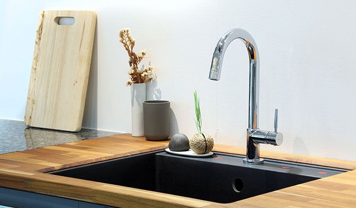 Kitchen-Sink-Styles